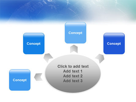 Workshop PowerPoint Template Slide 7