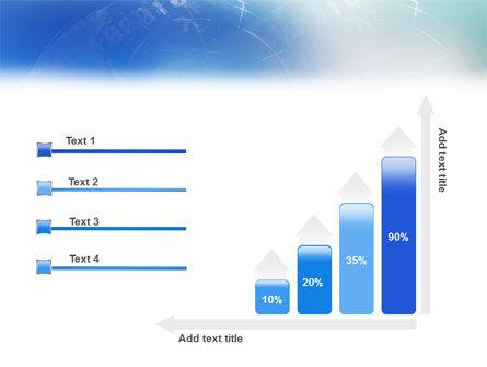 Workshop PowerPoint Template Slide 8