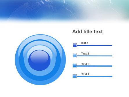Workshop PowerPoint Template Slide 9