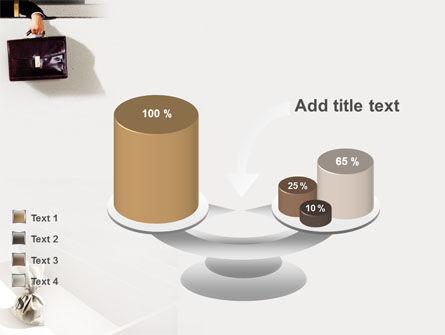 Profit PowerPoint Template Slide 10