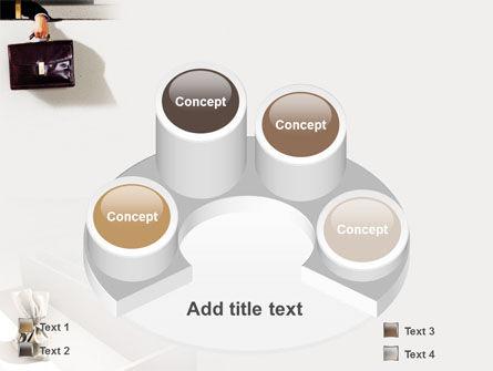 Profit PowerPoint Template Slide 12