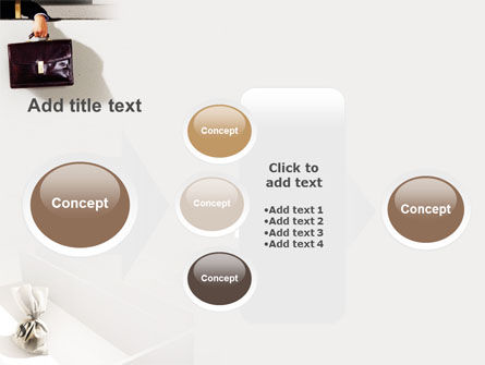 Profit PowerPoint Template Slide 17