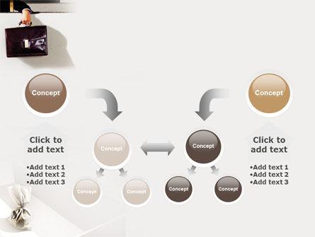 Profit PowerPoint Template Slide 19