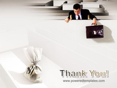 Profit PowerPoint Template Slide 20