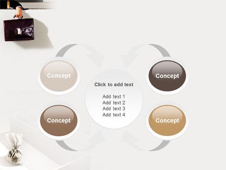 Profit PowerPoint Template Slide 6