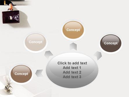 Profit PowerPoint Template Slide 7