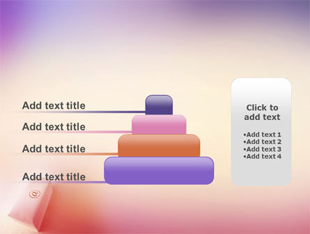 Internet Links PowerPoint Template Slide 8