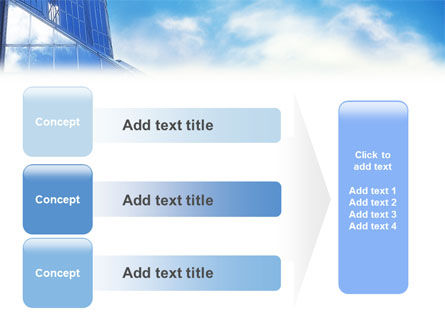 Architectures At The Building Site PowerPoint Template Slide 12