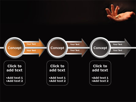 Fortune PowerPoint Template Slide 11