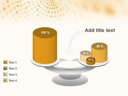 Rhombus Theme PowerPoint Template Slide 10