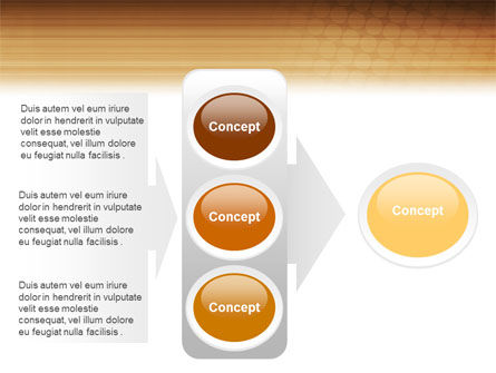 Business Discussion PowerPoint Template Slide 11