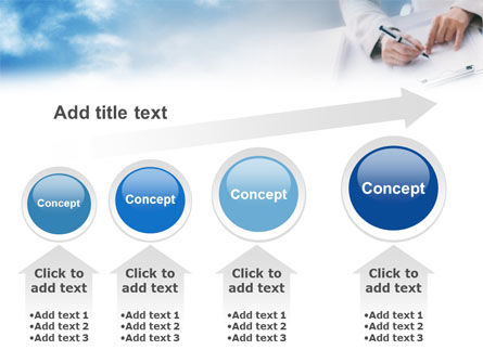 Professional Testing PowerPoint Template Slide 13