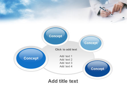 Professional Testing PowerPoint Template Slide 16