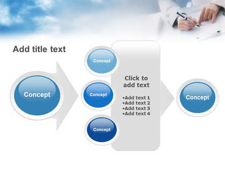 Professional Testing PowerPoint Template Slide 17