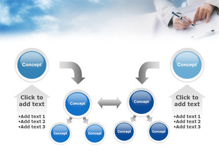 Professional Testing PowerPoint Template Slide 19