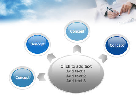 Professional Testing PowerPoint Template Slide 7