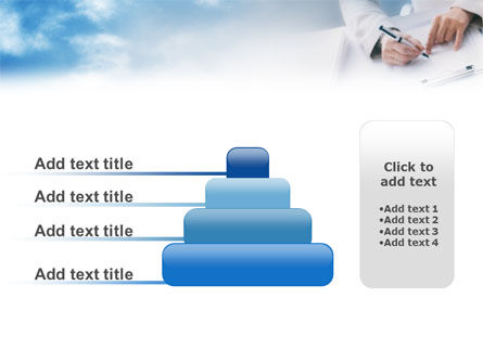 Professional Testing PowerPoint Template Slide 8