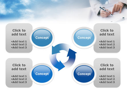 Professional Testing PowerPoint Template Slide 9