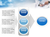 Professional Testing PowerPoint Template#11