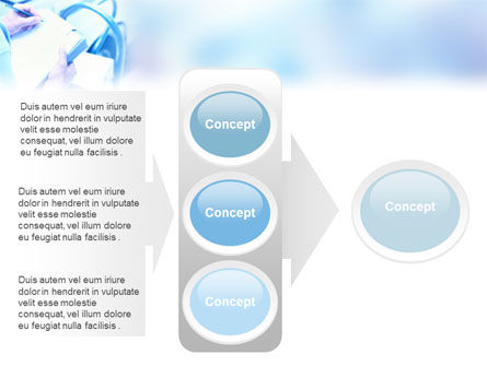 Business Analyst At Work PowerPoint Template Slide 11
