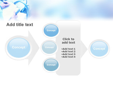 Business Analyst At Work PowerPoint Template Slide 17