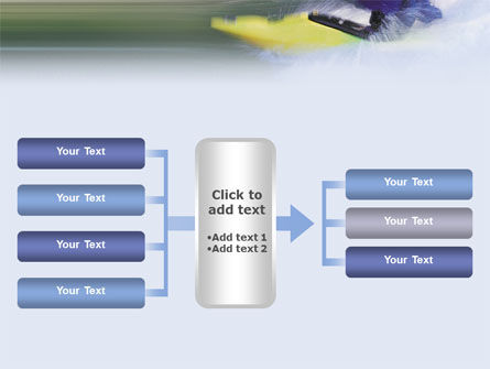 Kayak PowerPoint Template Slide 16