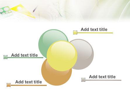 Technical Design PowerPoint Template Slide 10