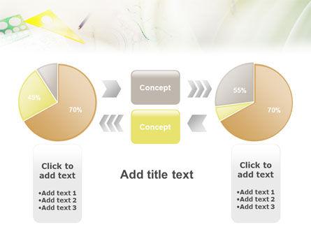 Technical Design PowerPoint Template Slide 11