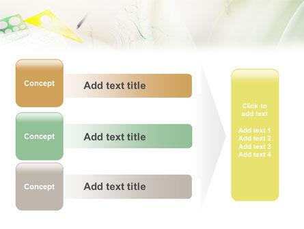 Technical Design PowerPoint Template Slide 12
