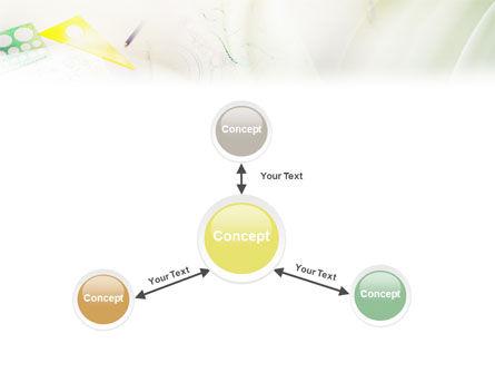 Technical Design PowerPoint Template Slide 14