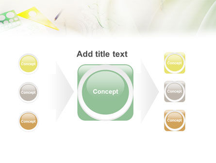 Technical Design PowerPoint Template Slide 17