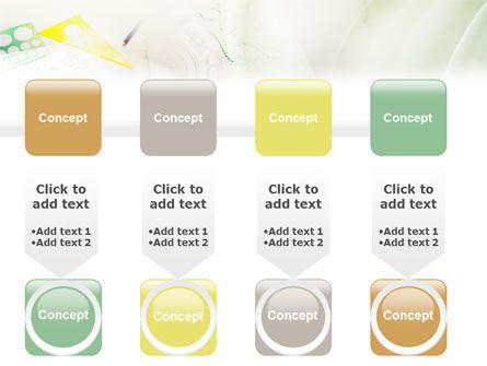 Technical Design PowerPoint Template Slide 18