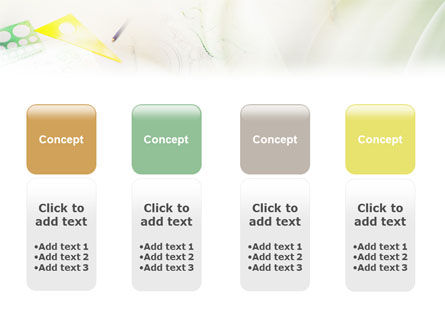 Technical Design PowerPoint Template Slide 5