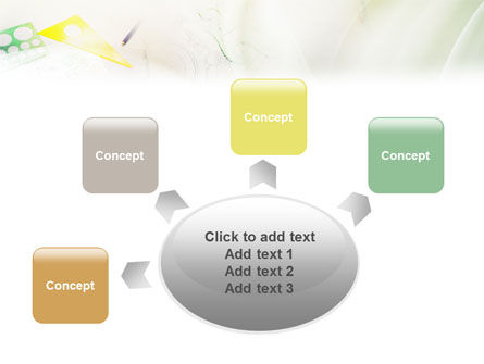Technical Design PowerPoint Template Slide 7