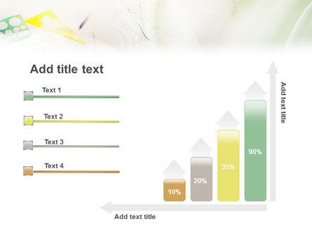 Technical Design PowerPoint Template Slide 8