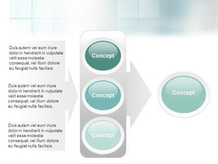 Office Meeting PowerPoint Template Slide 11