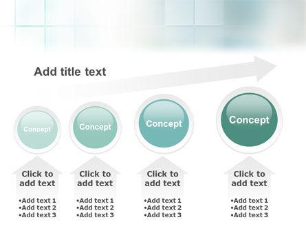 Office Meeting PowerPoint Template Slide 13