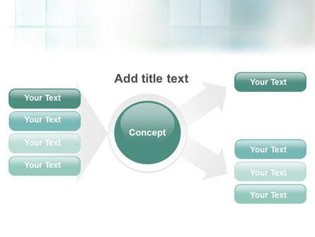 Office Meeting PowerPoint Template Slide 14