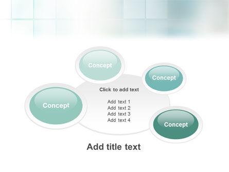 Office Meeting PowerPoint Template Slide 16
