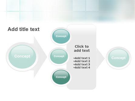 Office Meeting PowerPoint Template Slide 17