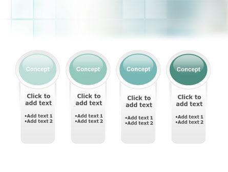 Office Meeting PowerPoint Template Slide 5