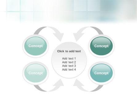 Office Meeting PowerPoint Template Slide 6