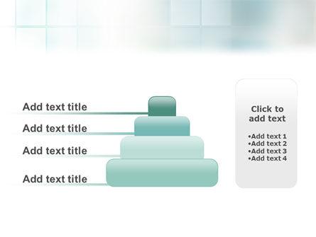 Office Meeting PowerPoint Template Slide 8