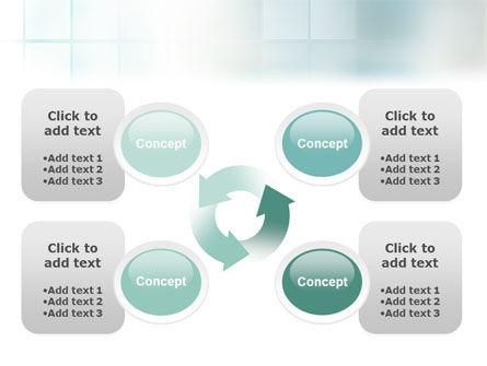 Office Meeting PowerPoint Template Slide 9