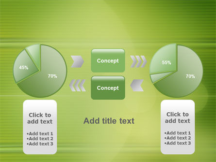 Learning to Write Free PowerPoint Template Slide 11