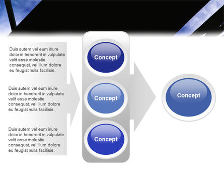 Power Transmission PowerPoint Template Slide 11