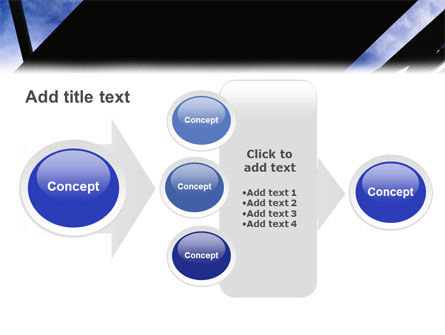 Power Transmission PowerPoint Template Slide 17