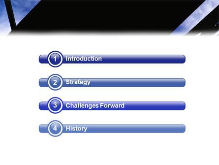 Power Transmission PowerPoint Template, Slide 3, 02022, Construction — PoweredTemplate.com