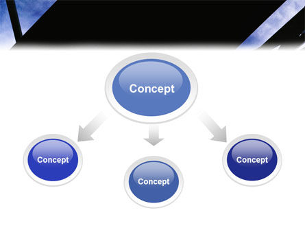 Power Transmission PowerPoint Template, Slide 4, 02022, Construction — PoweredTemplate.com