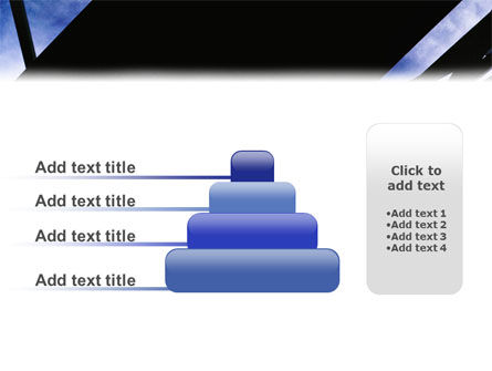 Power Transmission PowerPoint Template Slide 8